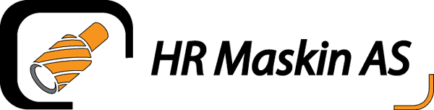 HR-Maskin AS