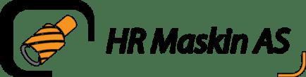 HR-Maskin AS