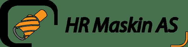 HR Maskin