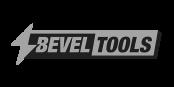 Logo_Bevel_Tools_500x250pix
