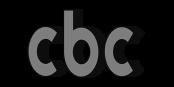 Logo_CBC_500x250pix