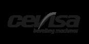 Logo_Cevisa_500x250pix