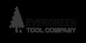 Logo_Evergreen_500x250pix