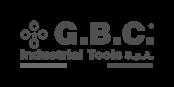 Logo_GBC_500x250pix