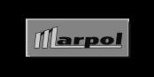 Logo_Marpol_500x250pix