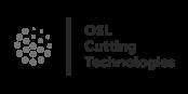 Logo_OSL_CT_500x250pix